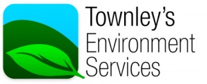 Townley's Environment Services